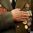 indemnizatiile pentru veteranii de razboi vor fi majorate cu 75