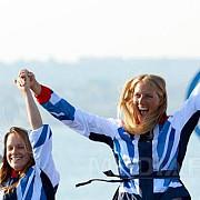 vicecampioanele olimpice hannah mills si saskia clark au fost jefuite la rio de janeiro