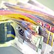 patru pasi pentru atingerea independentei financiare prin imprumuturi personale