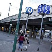 amenintare cu bomba la metroul din viena