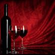 forbes recomanda doua soiuri de vin din rep moldova