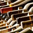 chinezii beau tot mai mult vin din romania