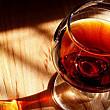 romania ramane in top zece consumatori mondiali de vin