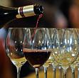 degustare de vin din republica  moldova la palatul parlamentului