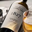 vinuri moldovenesti premiate la geneva