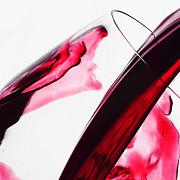 o jumatate de pahar de vin lungeste viata cu cinci ani