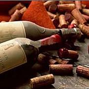 un proiect legislativ pune in pericol vinul de masa