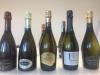 vinul prosecco din italia cel mai solicitat vin spumant din lume