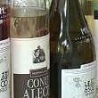 chinezii interesati de vinurile de la murfatlar