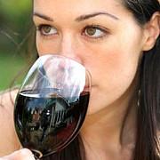 vinul rosu ne lungeste viata