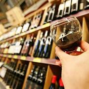 vinificatorii din moldova sustinuti de liga studentilor basarabeni