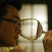 falsificator de vinuri vechi condamnat la 10 ani de inchisoare