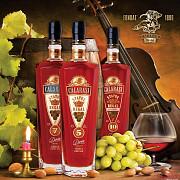 trei importante fabrici de vinuri moldovenesti in pragul falimentului
