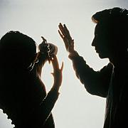 legea violentei domestice dezbatuta in camera deputatilor