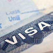noua lege a imigrarii din sua