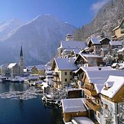 liber pentru basarabeni vacanta de iarna fara viza in 23 de state