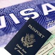 noi reguli stricte pentru obtinerea unei vize sua solicitantul va trebui sa dea informatii despre ultimii 15 ani