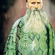 sfaturi duhovnicesti ale duhovnicului de la clocociov