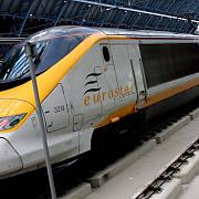 rusia investeste 21 miliarde de dolari in prima linie ferata de mare viteza