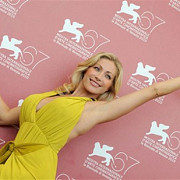 vittoria risi noul star xxx din parlamentul italiei