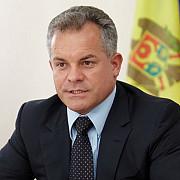 omul de afaceri vlad plahotniuc propus pentru a doua oara premier al moldovei