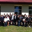 deputatul cosma interesat de sistemul de invatamant romanesc