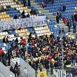 foto cristi vlad injurat din nou pe stadionul ilie oana din ploiesti