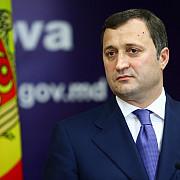 vlad filat despre alegerile din republica moldova