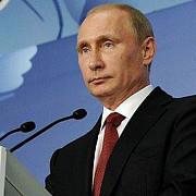 vladimir putin se implica in conflictul din transnistria
