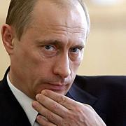 vladimir putin va da startul stafetei tortei olimpice in rusia