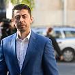 vlad cosma la iccj procurorul mircea negulescu a cerut declaratii incriminatoare la adresa mea