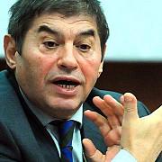 mihail vlasov condamnat definitiv la 5 ani de inchisoare