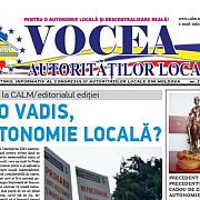 si in republica moldova se vrea autonomie
