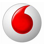 clientii vodafone pot vorbi nelimitat in roaming cu 3 euro pe zi