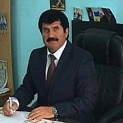 comuna ciorani ramane fief psd primarul marin voicu le multumeste localnicilor pentru sustinere
