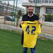 cristi voicu nu sunt organizatorul reluarii ligi 1 in turcianu am competenta de a organiza o astfel de competitie