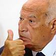 zece ani de inchisoare pentru dan voiculescu