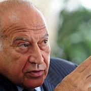 dosarul lui voiculescu a primit un nou termen de judecata
