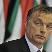 ungaria - cea mai indatorata tara a europei centrale si de est