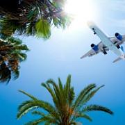 volaro investeste 100 mii euro intr-un sistem de rezervari de hoteluri