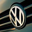 volkswagen va rechema la service 85 milioane de vehicule