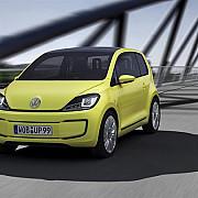 volkswagen crede in masina populara mica accesibila utila