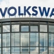 volkswagen construieste sapte fabrici in china