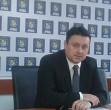 senatorul volosevici isi lanseaza oficial candidatura pentru primaria ploiesti
