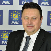 volosevici critica administratia locala ploiesteana