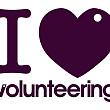 voluntariat 8 ore peste program la ploiesti