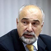 vosganian in ultimii trei ani ministerul economiei a fost nimicit destructurat si lipsit de autoritate