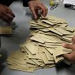 prahova sectii de votare fara curent electric