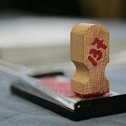 prima sectie de votare s-a deschis la auckland in noua zeelanda