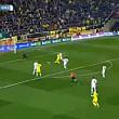 real madrid invinsa in campionatul spaniei